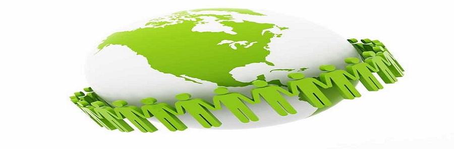 environmental-business_encyclopaedia_295
